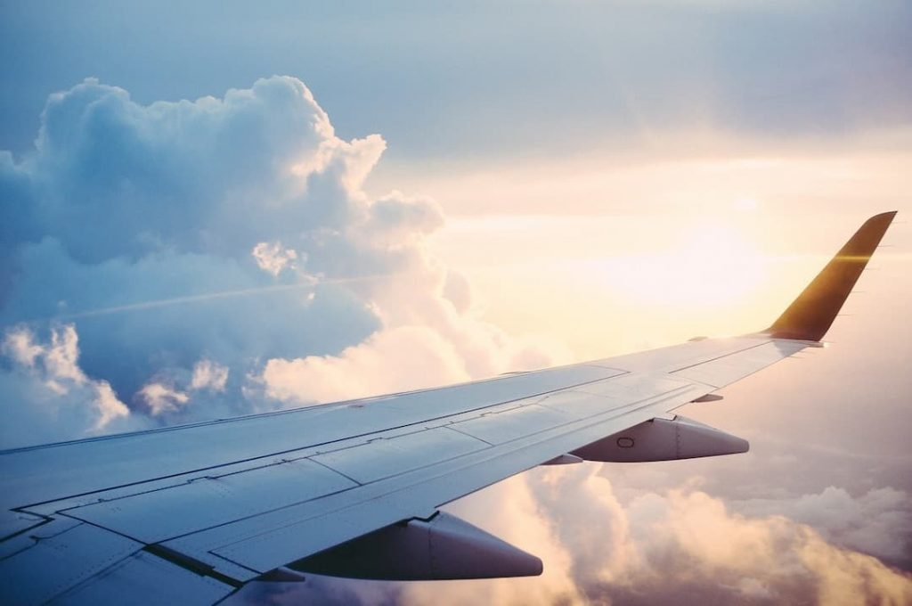 Hurtigruten Angebote mit Flug 2021-2022